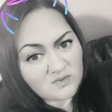Shygiirl from Invercargill | Woman | 29 years old | Sagittarius