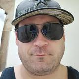 Schmidty22Vb from Waterbury | Man | 34 years old | Sagittarius