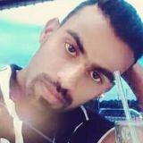 Vk from Melaka | Man | 28 years old | Aquarius