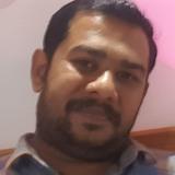 Chetanya from Warud | Man | 33 years old | Cancer