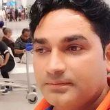 Golu from Chandigarh   Man   30 years old   Virgo