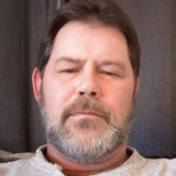 Brent from Omaha | Man | 55 years old | Sagittarius