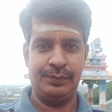 Ganesh from Coimbatore | Man | 34 years old | Aries
