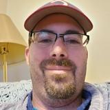 Josh from Moline | Man | 43 years old | Capricorn