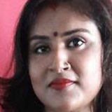 Roshni from Morbi | Woman | 23 years old | Pisces