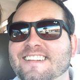 Jake from Aiken | Man | 35 years old | Capricorn