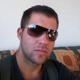 Smithy from La Linea de la Concepcion | Man | 34 years old | Aries