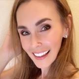 Calysta2W from Golden | Woman | 55 years old | Gemini
