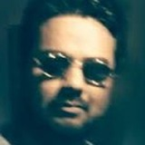 Fuckboy from Agra | Man | 27 years old | Aquarius
