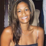 Nadia from Edgewater | Woman | 52 years old | Virgo