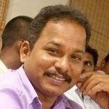Kannan from Pudukkottai   Man   41 years old   Sagittarius