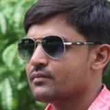 Rocky from Visnagar | Man | 26 years old | Capricorn