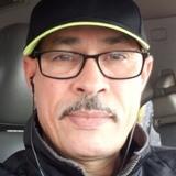 Af from Cedar Rapids | Man | 46 years old | Scorpio