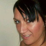 Lisa from Redcar | Woman | 41 years old | Scorpio