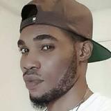 Obo from Pontypridd | Man | 31 years old | Aquarius
