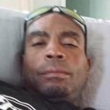 Joshuaroy from Ocala | Man | 49 years old | Capricorn