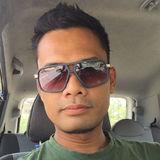 Akupoyos from Sitiawan   Man   41 years old   Sagittarius