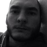 Matt from Wyoming | Man | 28 years old | Capricorn