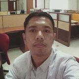 Made from Makassar | Man | 35 years old | Taurus