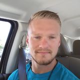 Brochacho from Eugene | Man | 28 years old | Aries