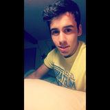 Jasonl from Ingleside | Man | 23 years old | Gemini