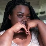 Leigha from Charleston | Woman | 24 years old | Gemini