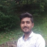 Shrikant from Ambajogai   Man   25 years old   Pisces