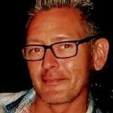 Riri from Vitry-le-Francois   Man   49 years old   Aquarius