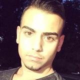 Ash from Santa Monica | Man | 32 years old | Aquarius
