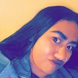 Shaasha from Hamilton   Woman   23 years old   Virgo