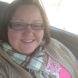 Reginapa from Berwick | Woman | 40 years old | Aquarius