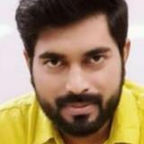 Sameer from Gorakhpur | Man | 31 years old | Aquarius