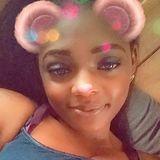 Savannah from Brunswick | Woman | 23 years old | Gemini