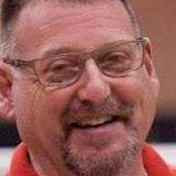 Steelfeet from Kearney   Man   59 years old   Gemini