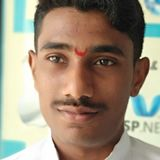 Aniket from Shirpur | Man | 25 years old | Aries