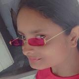 Kkopalji from Jabalpur | Woman | 22 years old | Leo