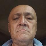 Juanduenask4 from Los Angeles | Man | 57 years old | Aries