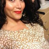 Tracey from Goshen   Woman   33 years old   Aries