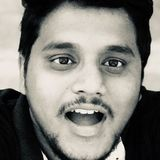 Ashok from Gudur | Man | 28 years old | Aries