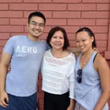 Nhan from Ladera Ranch | Man | 34 years old | Leo