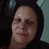 Tina from La Junta | Woman | 41 years old | Scorpio