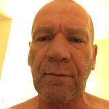 Millwrightgod from Beausejour | Man | 57 years old | Aquarius