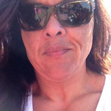 Tmac from Morgan Hill | Woman | 50 years old | Capricorn