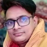 Dep from Chandannagar   Man   29 years old   Libra