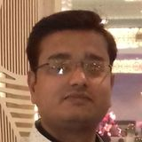 Anand from Govardhan   Man   33 years old   Virgo