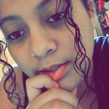 Bb from Grand Island   Woman   22 years old   Libra