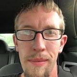 Codyk from Buffalo Lake | Man | 28 years old | Leo