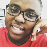 Tyshon from Wilmington   Man   28 years old   Libra