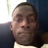 Mustafa from Roquetas de Mar | Man | 26 years old | Scorpio