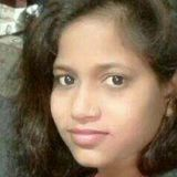 Anjali from Thane | Woman | 25 years old | Leo